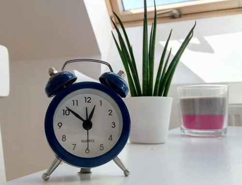 8 Ways to Fill Your Time in Quarantine